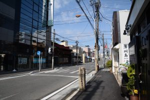 018-01-02_竹花町