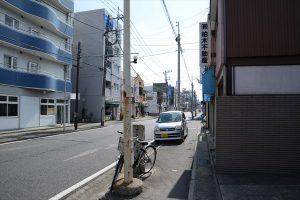 017-02-02_先町