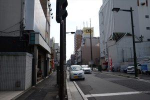 021-01-01_須藤町
