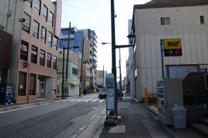 018-02-02_竹花町