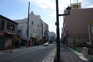 021-02-02_須藤町