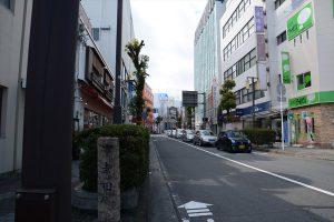 028-01-01_下幸田