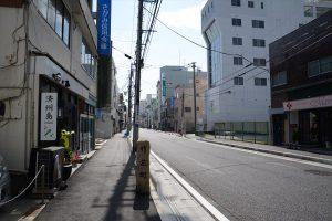 018-01-01_竹花町