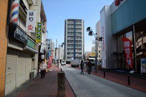 022-01-01_錦織町