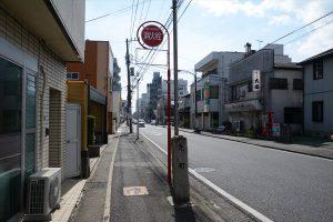 017-01-01_先町