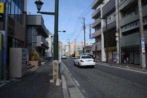 018-02-01_竹花町