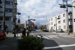 020-01-01_半幸町
