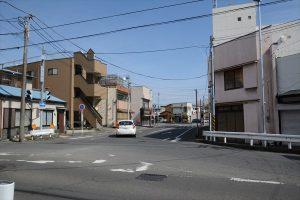 016-01-02_竹花広小路