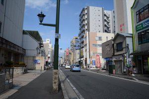 021-02-01_須藤町
