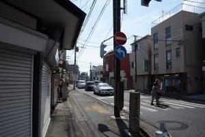 016-01-01_竹花広小路