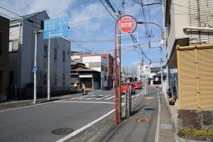 017-01-02_先町