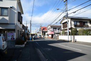 009-01-02_十王町・抹香町