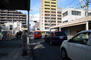 013-02-01_青物町