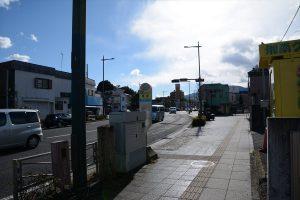 006-02-02_新宿町