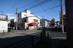 007-01-02_古新宿町