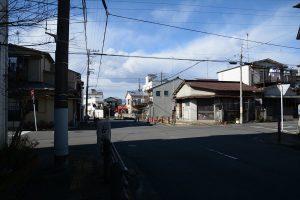 007-02-01_古新宿町