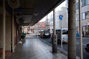 013-01-01_青物町