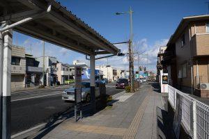 006-01-02_新宿町