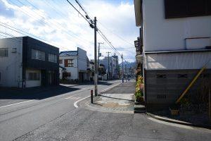 005-01-02_花ノ木