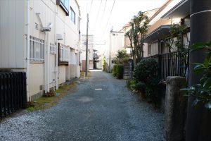 002-01-02_渋取