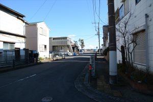007-02-02_古新宿町