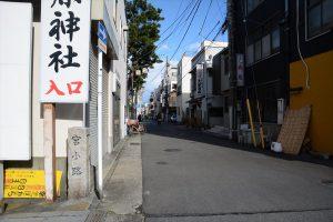 015-01-01_宮小路