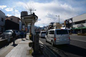 006-01-01_新宿町