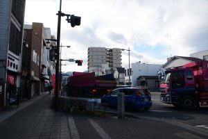 014-02-01_宮前町