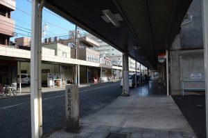 013-02-02_青物町