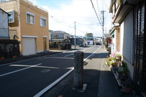 008-01-02_鍋町