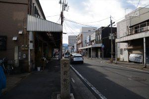 014-01-01_宮前町