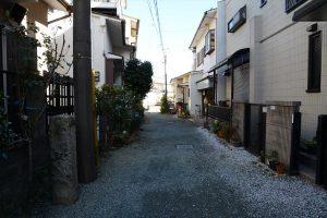 002-01-01_渋取