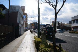 010-01-01_唐人町