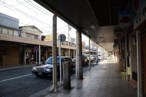 013-01-02_青物町