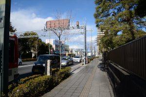 010-01-02_唐人町