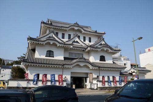 044-01-03_欄干橋町