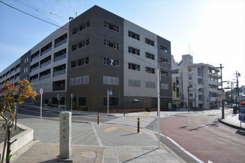 064-01-02_元蔵