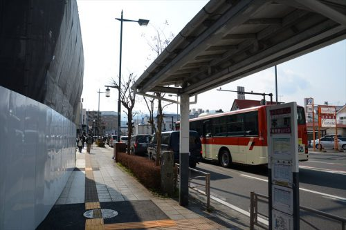 046-01-01_本町