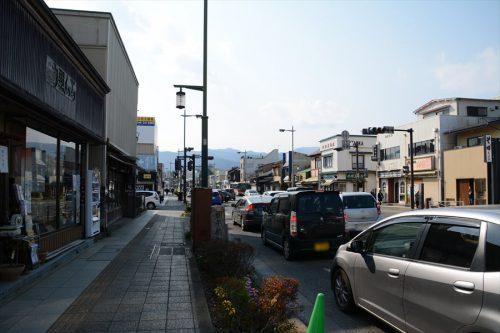 044-02-01_欄干橋町