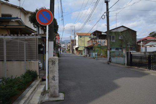 069-02-01_新道