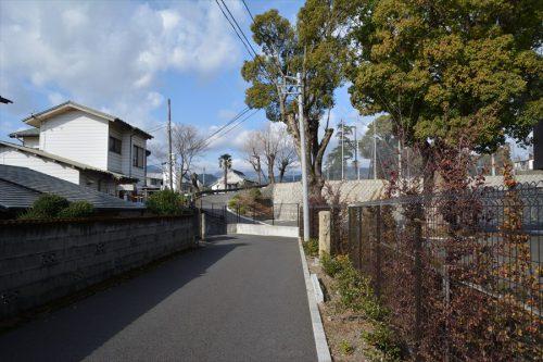068-01-02_天神山