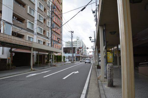 073-01-02_一丁田町