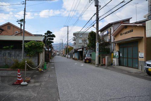 057-01-02_茶畑町