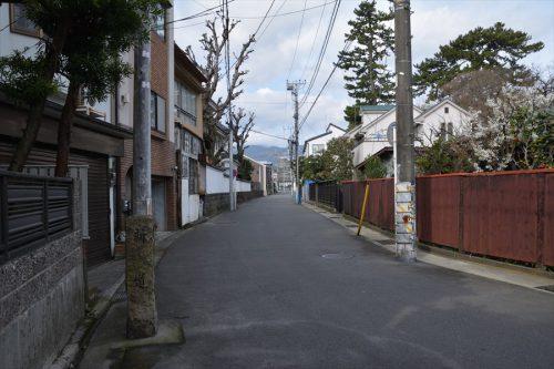 069-01-01_新道