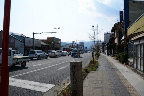 043-02-02_筋違橋町