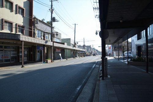 080-02-02_大工町