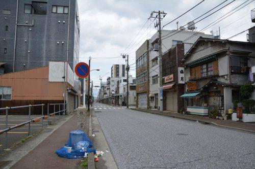 076-01-01_林学