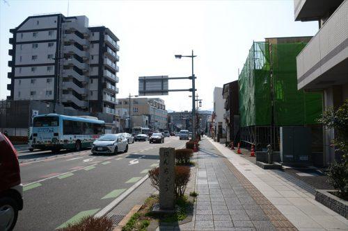046-02-02_本町