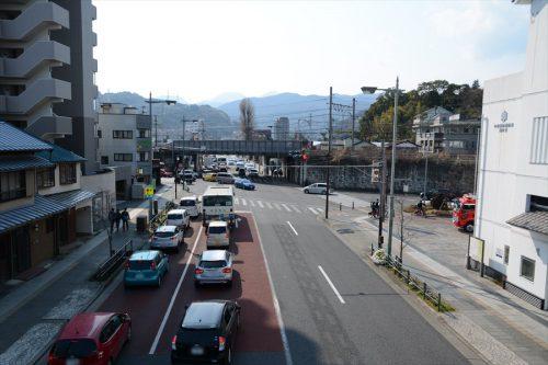 042-01-01_山角町