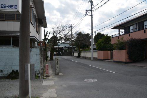 054-01-01_水主長屋